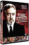 Perry Mason: El Caso De La