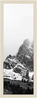 Best 12x36 canvas frame Reviews