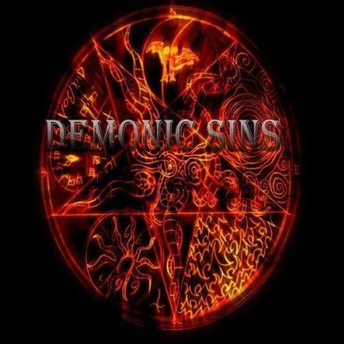 Demonic Sins
