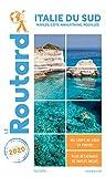 Guide du Routard Italie du Sud