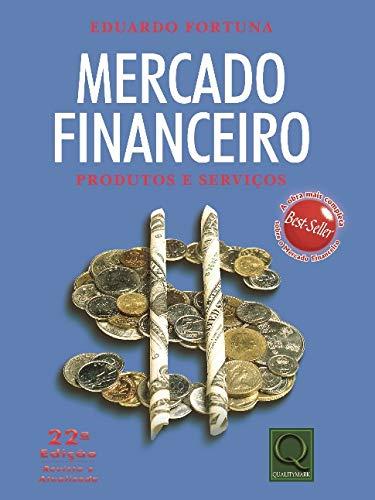 Mercado Financeiro – Produtos e Serviços 22ª Edição