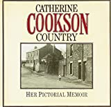 Cookson Country