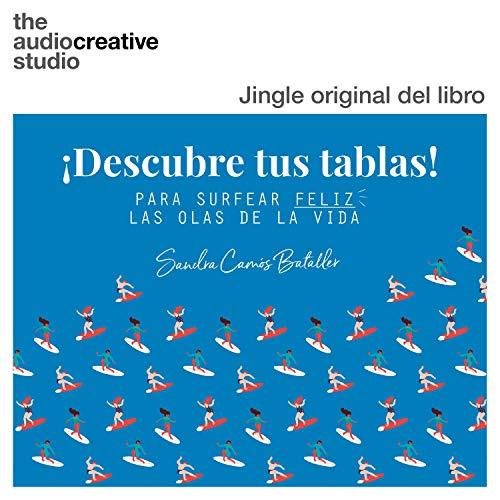 Descubre Tus Tablas (feat. Maria Biescas, Ferran Puig, Sandra Camós & Kids)