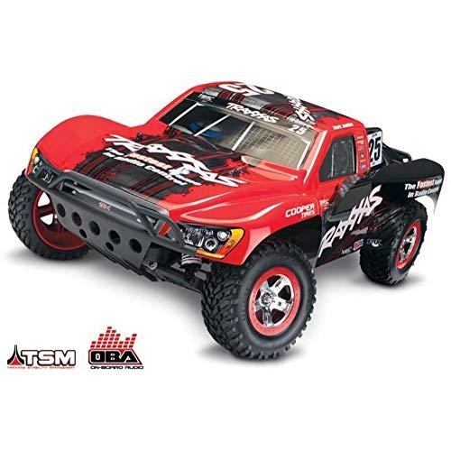 Traxxas Short Course Truck Slash VXL 2WD...