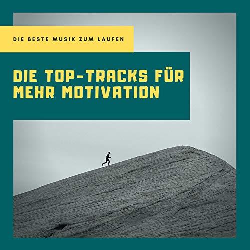 Die beste Musik zum Laufen – Die Top-Tracks für mehr Motivation