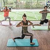 AIREX Gymnastikmatte AIREX Fitline 180 - 4