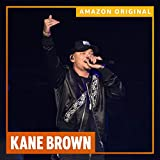 Live from Los Angeles (Amazon Original)