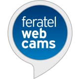 feratel webcams