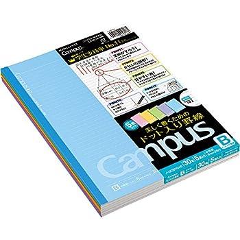 Best japanese notebooks Reviews