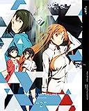 ソードアート・オンライン アリシゼーション 2(完全生産限定版)[DVD]