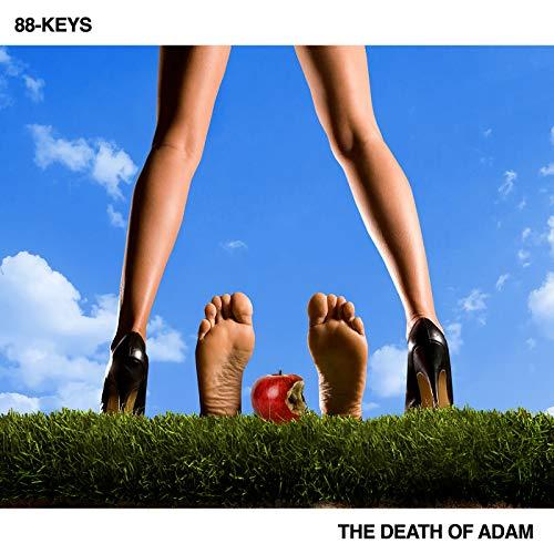 The Death Of Adam [Explicit]