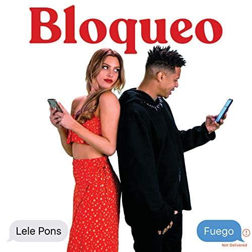 Lele Pons & Fuego