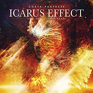 Icarus Effect