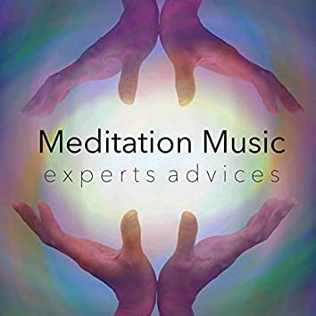 Meditation Music Experts Advices: Healing Secrets Revealed in Chakra Music and Relaxation Techniques Meditation Music Experts Advices: Healing Secrets Revealed in Chakra Music and Relaxation Techniques