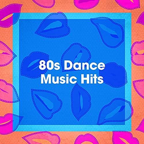 Années 80 Forever, Le meilleur des années 80 & 80s Greatest Hits