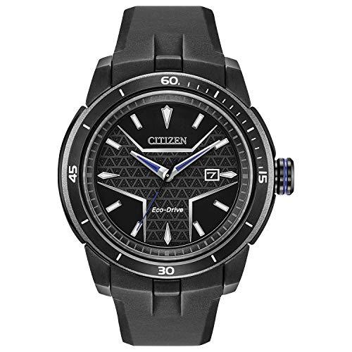 Citizen reloj coleccionable (modelo: AW1615-05W
