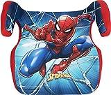 Marvel Spiderman Spiderman Booster Alzabimbo Spider-Man Gruppo 3 (da 22 a 36 kg) Supereroi Uomo...