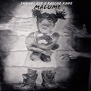 Malume (feat. Rascoe Kaos)