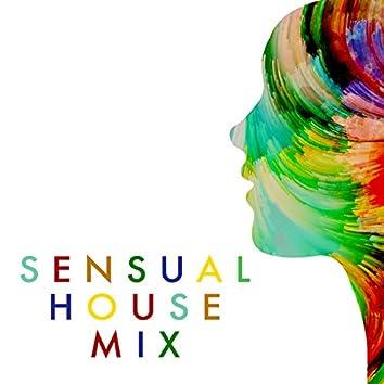Sensual House Mix