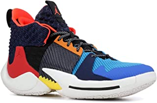 Jordan Why Not Zero.2 - Ao6219-900 - Size 11