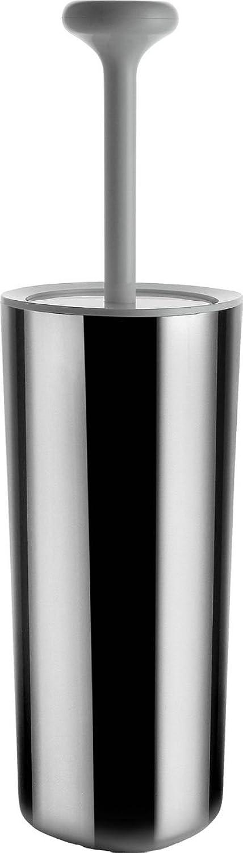 Alessi Aleesi PL08 W Birillo Toilet Brush, White