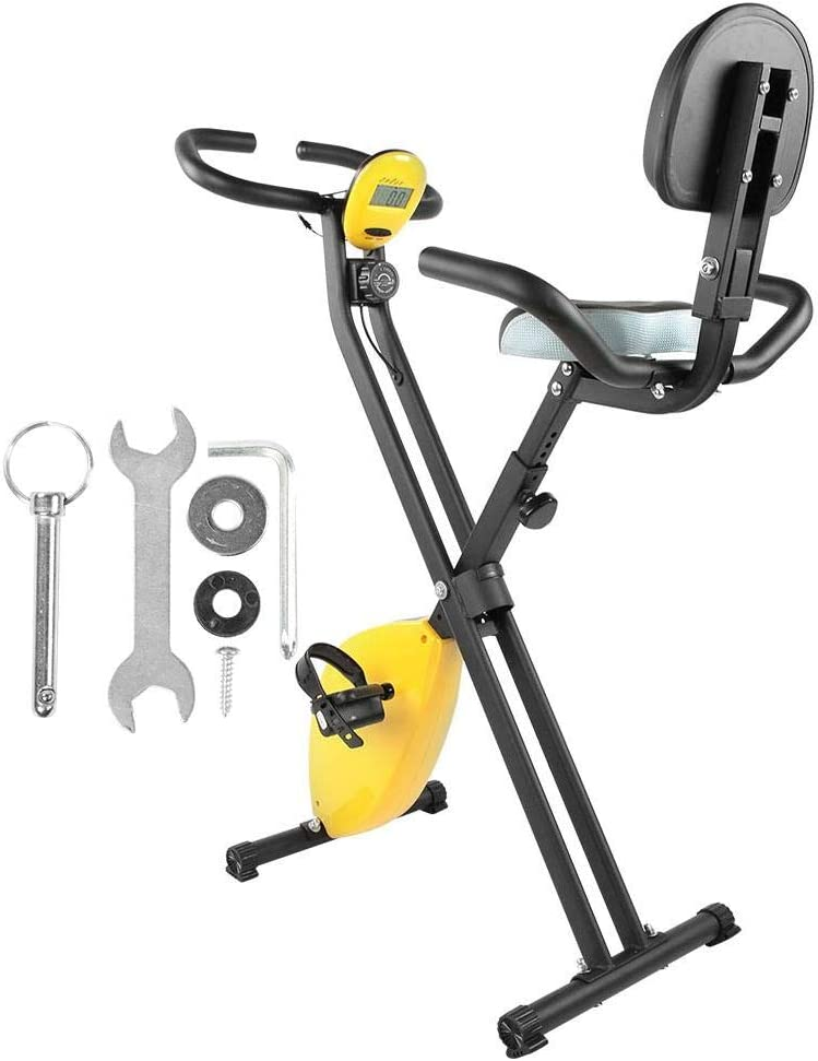 Moh Steel Stepper Fitness Indoor wi Home Machine Cycling Workout trend Directly managed store rank