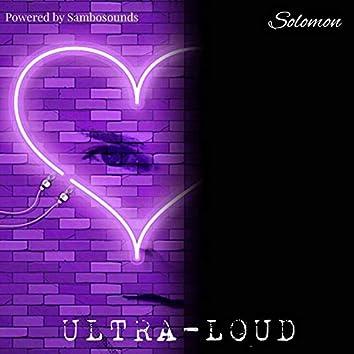 Ultra-Loud