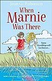 When Marnie Was There (HarperCollins Children's Books)