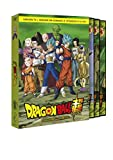 Dragon Ball Super Box 8 Episodios 91 A 104 [DVD]