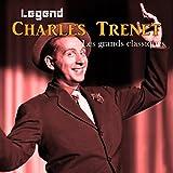 Legend: Charles Trenet, Les grands classiques