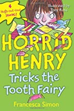 Best horrid henry and the tooth fairy Reviews