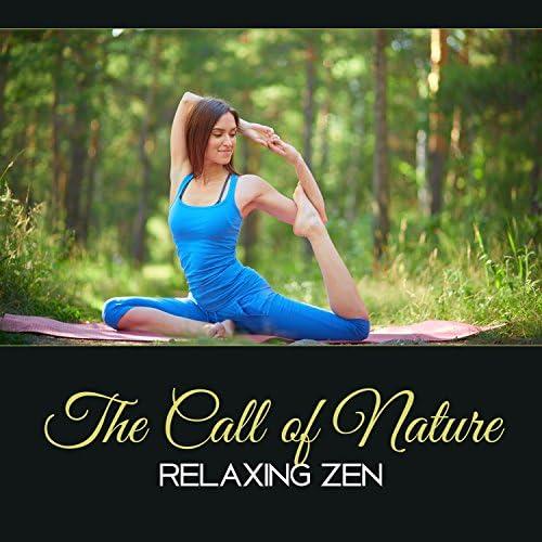 Natural Treatment Zone