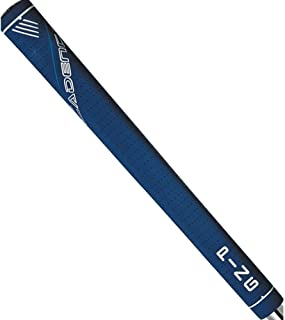 PING Cadence PP58 Midsize Blue Putter Grip
