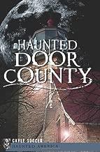 Haunted Door County (Haunted America)