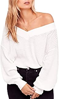 Best free people off the shoulder top Reviews