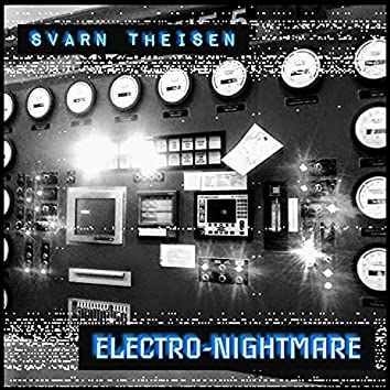 Electro-Nightmare