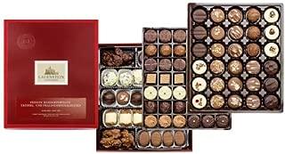 Lauensteiner Auslese, confezione regalo di cioccolatini, 1300 g (etichetta in lingua italiana non garantita)