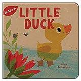 Little Duck (All Natural, 3)