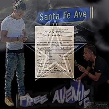 Free Ave