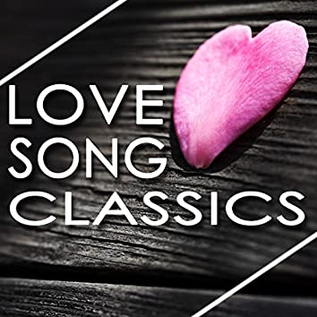 Love Song Classics