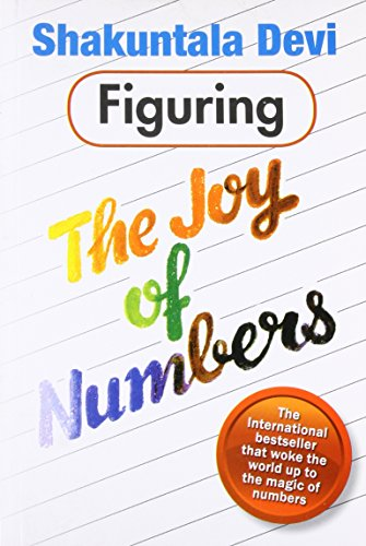 Figuring: The Joy of Numbers