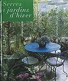 Serres et jardins d'hiver