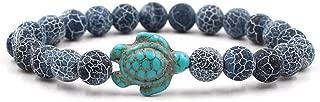Ocean & Co Sea Turtle Bracelet
