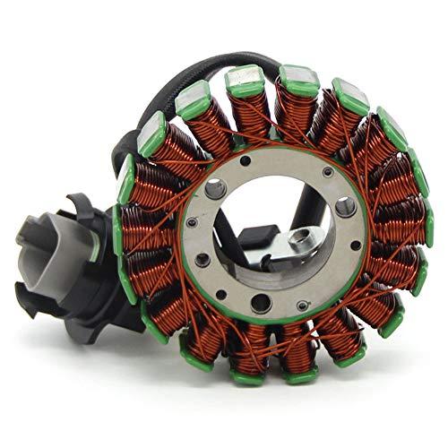 Generador de motor de ignición, bobina de bobina Magneto para Sea-Doo Challenger 1800, Challenger 782 cc, 110 hp, GSX Limited GTX Speedster 1564 cc, 220 hp, Sportster LE 950 cc, 130 XP
