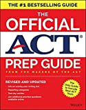 Act Prep Book I