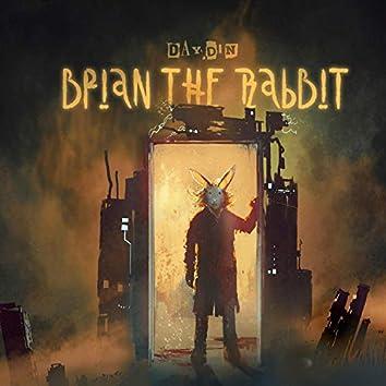 Brian The Rabbit