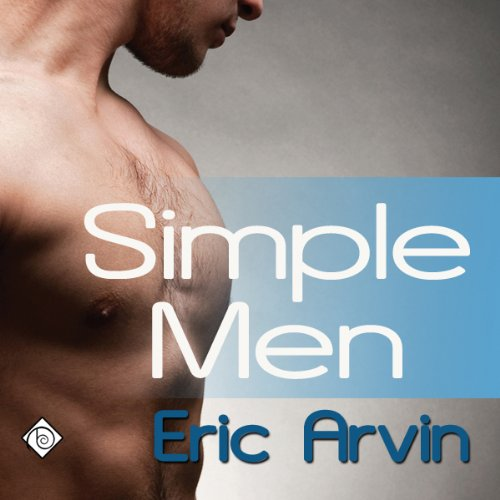 Simple Men cover art