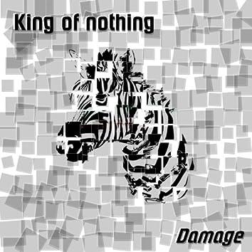 Damage (3d Mix)