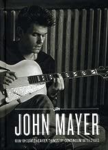 Best john mayer box set Reviews