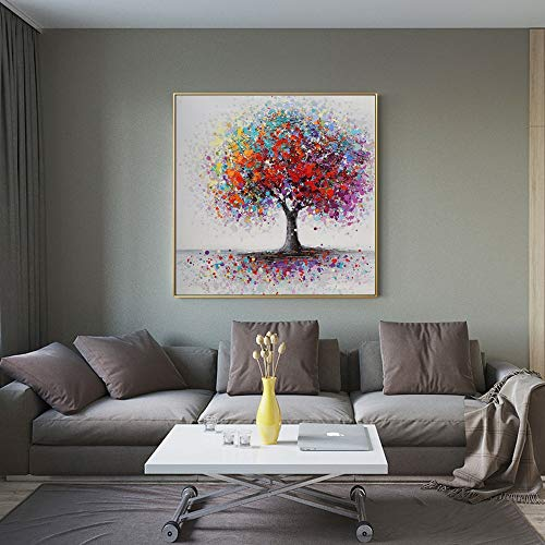 abstrakte baume